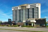Hotel Classique Image