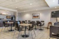 Quality Suites Laval Image