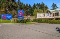 Econo Lodge Surrey Image