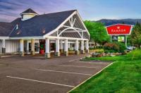 Ramada Penticton Hotel & Suites Image