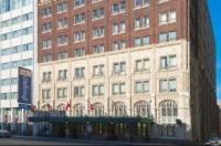 The Marlborough Hotel Image