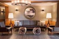 Residence Inn Mont Tremblant Manoir Labelle Image