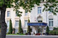 The Hotel Saskatchewan, Autograph Collection Image