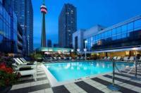 Radisson Hotel Admiral Toronto Harbourfront Image