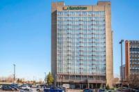 Sandman Hotel Montreal Longueuil Image