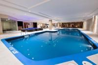 Sheraton Laval Hotel Image