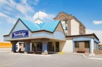 Travelodge Hotel Calgary Macleod Trail Image