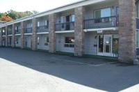 Wedgewood Motel Image