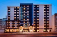 Hotel Lord Berri Image