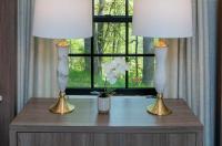 Glenerin Inn Image