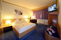 Hotel Bavaria Brehna Image
