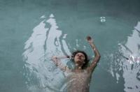 Hotel Goldene Rose Image