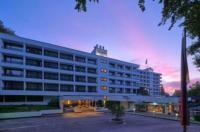 Dorint Hotel & Sportresort Arnsberg/Sauerland Image