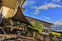 Ampervilla Hotel Image
