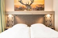 Hotel Bavaria Superior Image