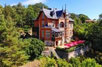 Hotel Villa Viktoria Luise Image