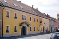 Hotel Gasthof Haas Image
