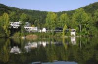 Dorint Seehotel & Resort Bitburg/Südeifel Image