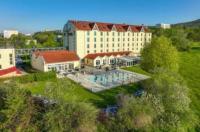 Fair Resort Image