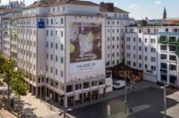 Best Western Hotel Zur Post Image