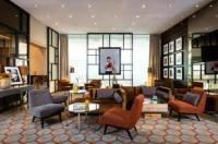 Ameron Hotel Regent Image