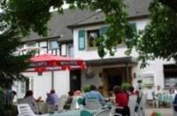 Landhaus Siebe Image