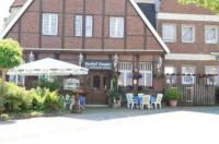 Hotel Kemper Image