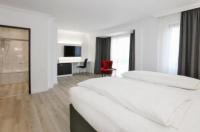 Ringhotel Rheinhotel Vier Jahreszeiten Image