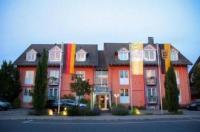 Astralis Hotel Domizil Image