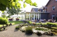 Landhotel Bartmann Image