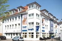 hogh Hotel Heilbronn Image