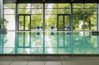 Seminaris Hotel Bad Boll Image