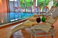 Best Western Hotel Heidehof Image