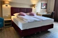 Residenz Hotel Neu Wulmstorf Image