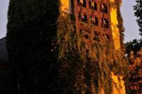 Breuer's Rüdesheimer Schloss Image