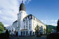 Steigenberger Hotel Bad Neuenahr Image