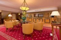 Top Vch Hotel AM Schlosspark Gotha Image