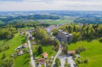 Ferienpark Geyersberg Image