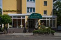 Hotel Kurfürstenhof Image