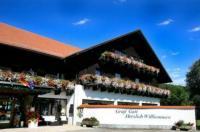 Hotel Gut Schmelmerhof Image