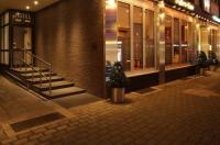Hotel Friederichs Image