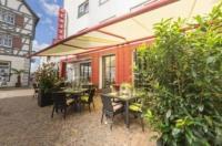 Hotel Ochsen Image