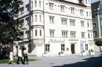 Der Fuerstenhof Image