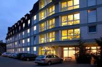 Hotel Mardin Image