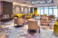 Michel Hotel Frankfurt Maintal Image