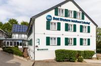 Best Western Waldhotel Eskeshof Image
