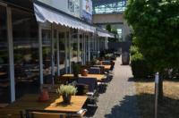 Pro Messe Hotel Hannover Image