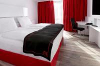 Räter Park Hotel Image