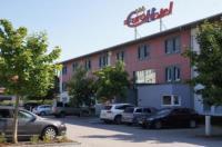 EuroHotel Günzburg Image