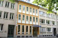 Hotel Eden - Am Hofgarten Image